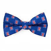 Eagles Wings Los Angeles Clippers Repeat Bowtie