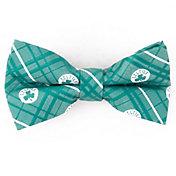 Eagles Wings Boston Celtics Oxford Bow Tie