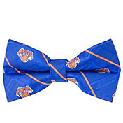 Eagles Wings New York Knicks Oxford Bow Tie