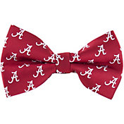 Eagles Wings Alabama Crimson Tide Repeat Bowtie