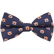 Eagles Wings Auburn Tigers Repeat Bowtie