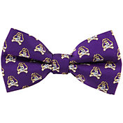 Eagles Wings East Carolina Pirates Repeat Bowtie