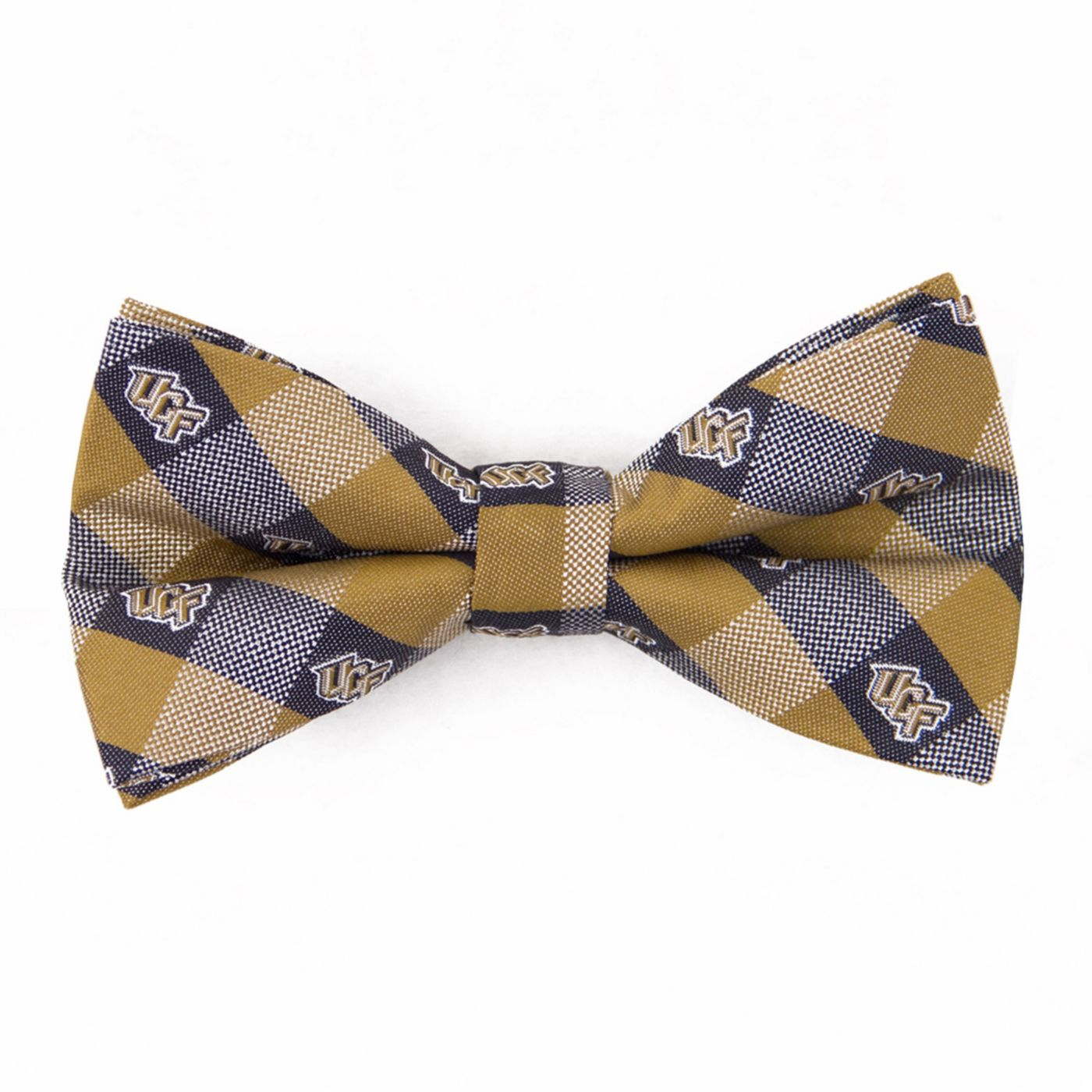 Eagles Wings UCF Knights Repeat Bowtie