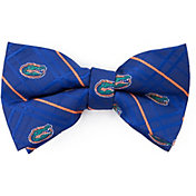 Eagles Wings Florida Gators Oxford Bow Tie