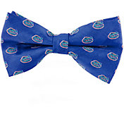 Eagles Wings Florida Gators Repeat Bowtie