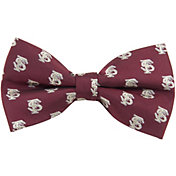 Eagles Wings Florida State Seminoles Repeat Bowtie