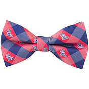 Eagles Wings Ole Miss Rebels Check Bowtie