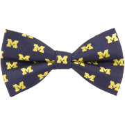 Eagles Wings Michigan Wolverines Repeat Bowtie