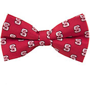 Eagles Wings NC State Wolfpack Repeat Bowtie