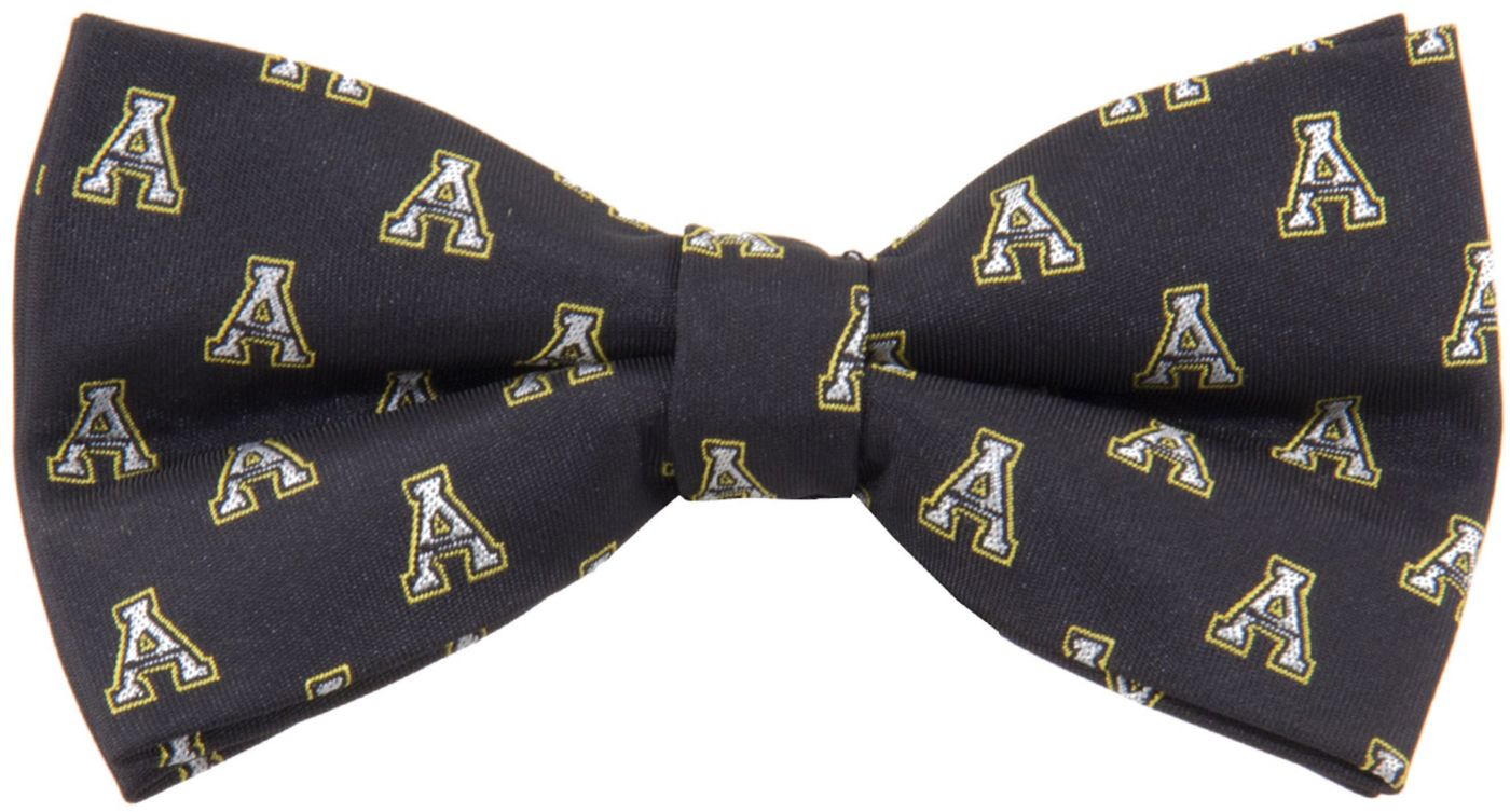 Eagles Wings Appalachian State Mountaineers Repeat Bowtie