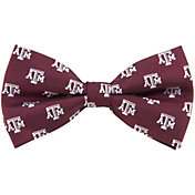 Eagles Wings Texas A&M Aggies Repeat Bowtie
