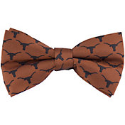 Eagles Wings Texas Longhorns Repeat Bowtie