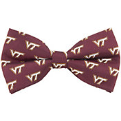 Eagles Wings Virginia Tech Hokies Repeat Bowtie