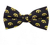 Eagles Wings Iowa Hawkeyes Repeat Bowtie