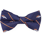 Eagles Wings Denver Broncos Oxford Bow Tie