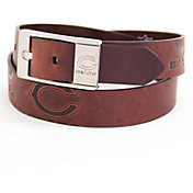 Eagles Wings Chicago Bears Brandish Belt