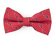 Eagles Wings Arizona Cardinals Repeat Bowtie