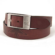 Eagles Wings Dallas Cowboys Brandish Belt
