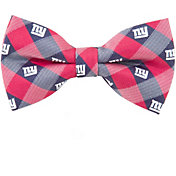 Eagles Wings New York Giants Repeat Bowtie