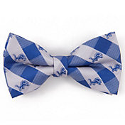 Eagles Wings Detroit Lions Repeat Bowtie