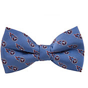 Eagles Wings Tennessee Titans Repeat Bowtie