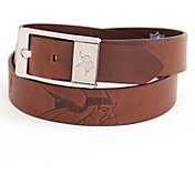 Eagles Wings Minnesota Vikings Brandish Belt
