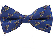 Eagles Wings St. Louis Blues Repeat Bowtie