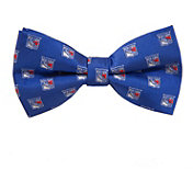 Eagles Wings New York Rangers Repeat Bowtie