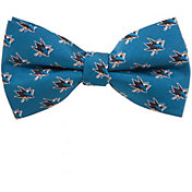 Eagles Wings San Jose Sharks Repeat Bowtie