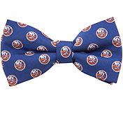 Eagles Wings New York Islanders Repeat Bowtie