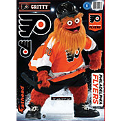 Fathead Philadelphia Flyers Gritty Teammate Wall Decal