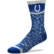 Colts Accessories