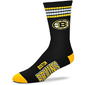 Boston Bruins Accessories