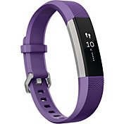 Fitbit Youth Ace Fitness Wristband