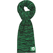 FOCO Boston Celtics Colorblend Infinity Scarf