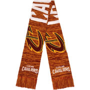 FOCO Cleveland Cavaliers Colorblend Scarf