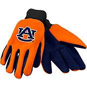 FOCO Auburn Tigers Utility Gloves