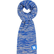 FOCO Kentucky Wildcats Colorblend Infinity Scarf