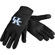 FOCO Kentucky Wildcats Texting Gloves