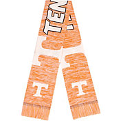 FOCO Tennessee Volunteers Colorblend Scarf