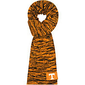 FOCO Tennessee Volunteers Colorblend Infinity Scarf
