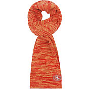 FOCO San Francisco 49ers Colorblend Infinity Scarf