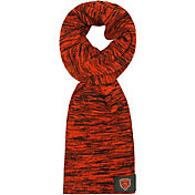 FOCO Chicago Bears Colorblend Infinity Scarf
