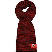 FOCO Atlanta Falcons Colorblend Infinity Scarf