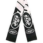 FOCO New York Jets Colorblend Scarf