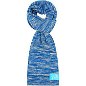 FOCO Detroit Lions Colorblend Infinity Scarf