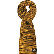 FOCO Boston Bruins Colorblend Infinity Scarf