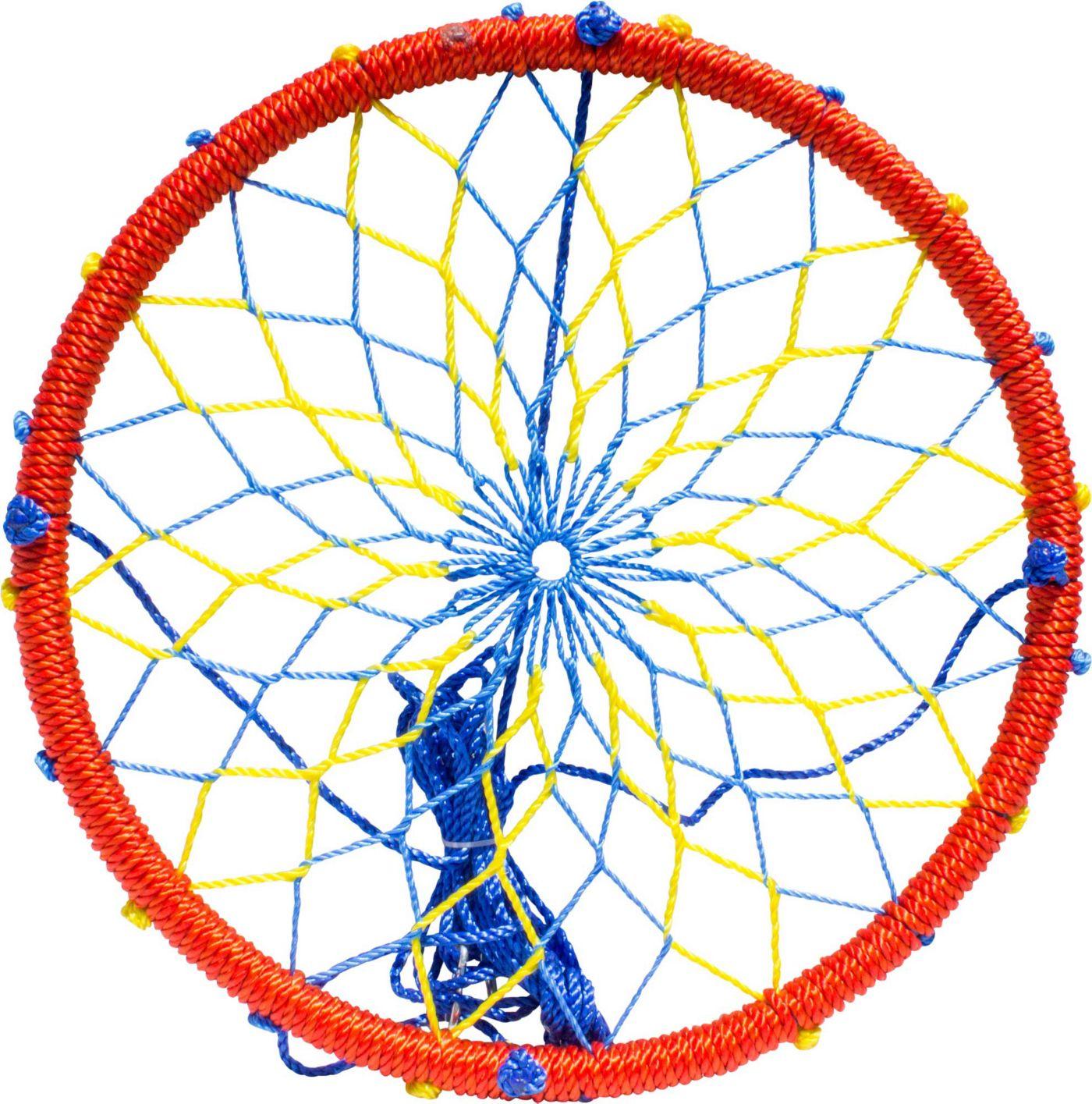 b4Adventure Sky Dreamcatcher Swing
