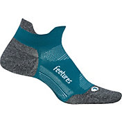 Feetures! Elite Ultra-Light Cushion No Show Tab socks