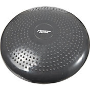 Fitness Gear Stability Disc